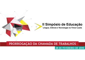 PRORROGAÇÃO-WEB-2